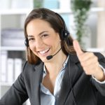 Secretarial / Transcription Jobs