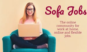 sofa jobs